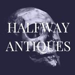 halfway_antiques