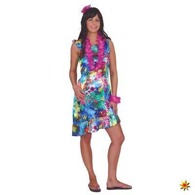 - Karibik Beach Party Kostüme