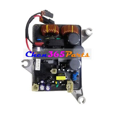 New Du30 120v 60hz Invertor Module Avr For Kipor Ig3000 Ig3000e Generator