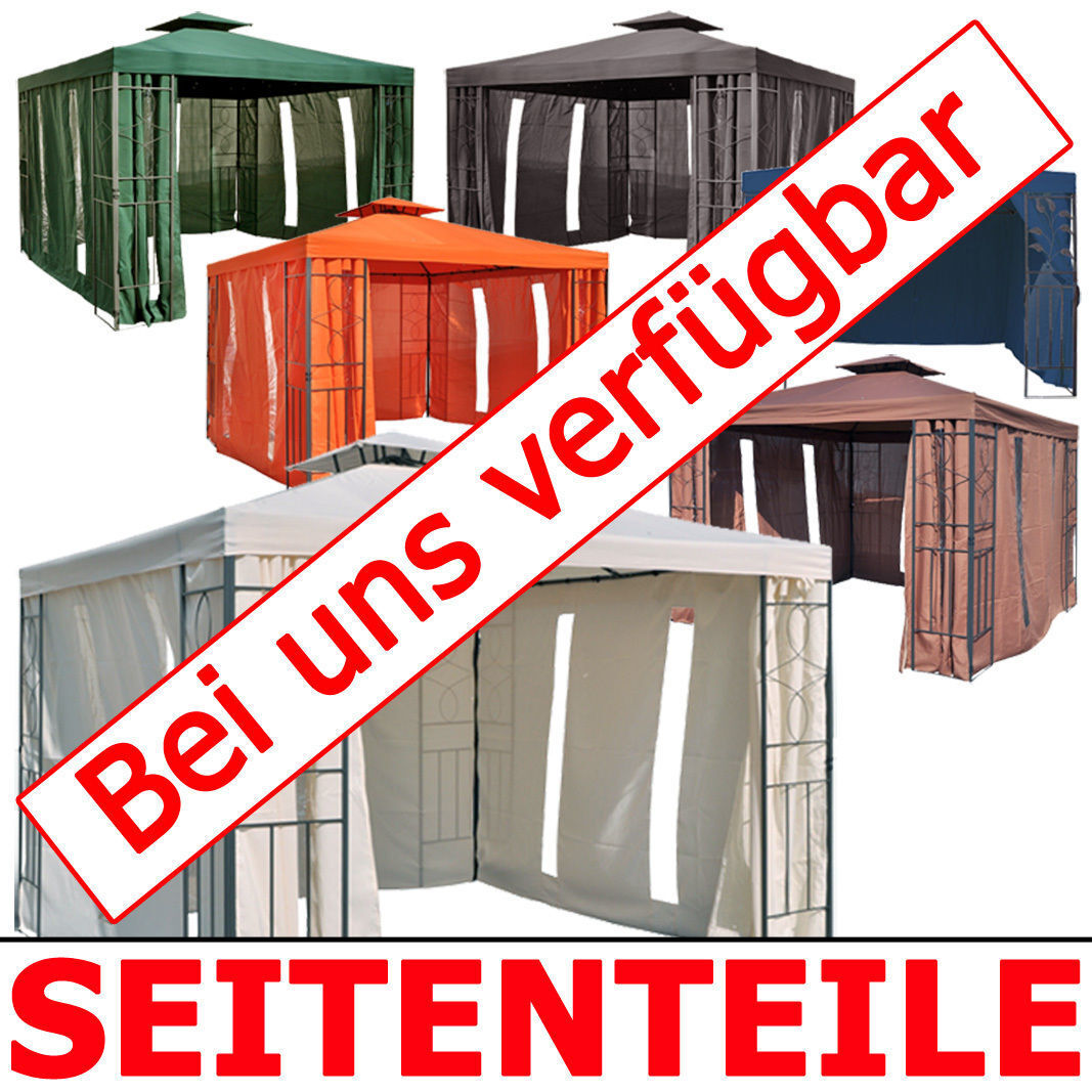 pavillon 08 wasserdicht 3x3 metall festzelt wasserfest ersatzdach pavillion neu eur 147 80. Black Bedroom Furniture Sets. Home Design Ideas