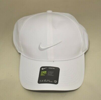 Nike Women's Legacy91 Golf Cap Core