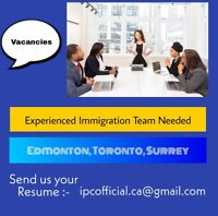 Office Administrator ( Law Firm)