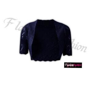 Navy Blue Cotton Cardigan Ebay