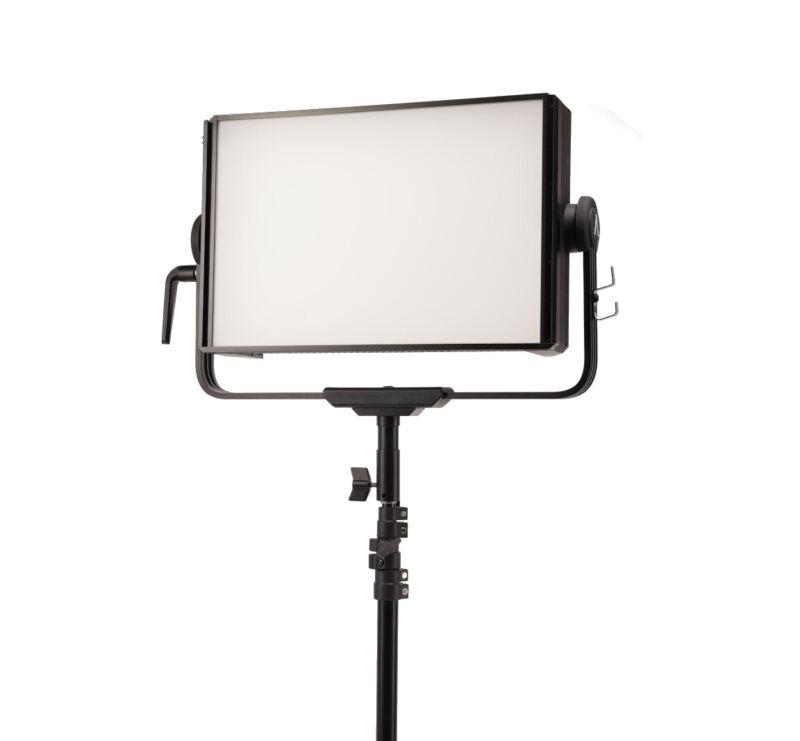Aputure Nova P300c 300W RGBWW LED Soft Light Panel