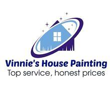 Vinnie's House Painting Melbourne CBD Melbourne City Preview