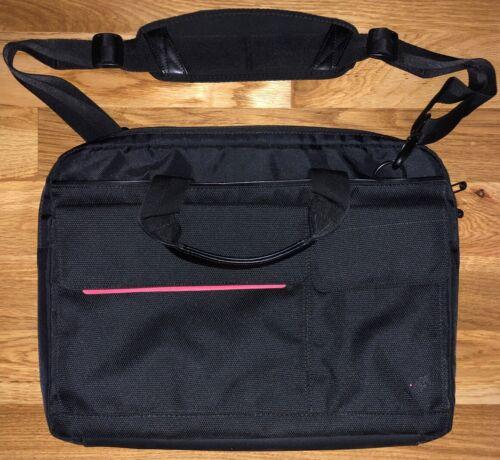 travel case thinkpad messenger bag laptop carry