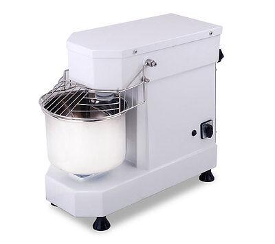 [TMP5-230V] Teigmaschine  5 Liter - 230 Volt