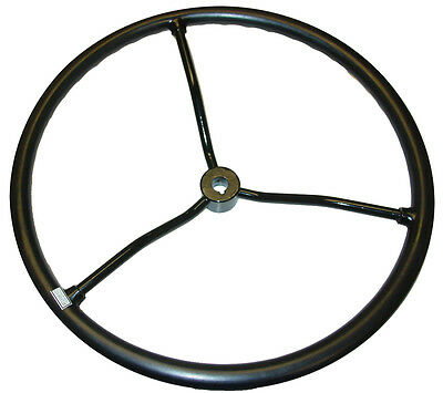 Oem Quality Steel Spoked Steering Wheel For Mf And Ford Eonn3600aa 180576m1