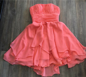 Brand New Size 4 Dress