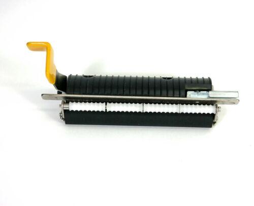 Zebra Direct Thermal Label Printer Peel Peeler Option Module Assembly OEM