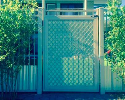 Cheap Single ($125) - Double Room ($150) for rent