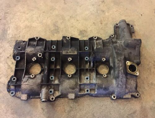 Used Porsche Boxster Cylinder Heads & Parts for Sale