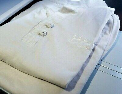 Hainan Airlines Business Class Sleepwear Pajama Set -
