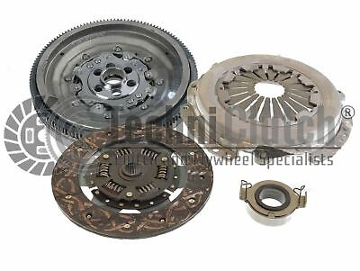 EXEDY BRAND Clutch Kit For Mitsubishi L200 B40 2.5DID 3//06/>ON