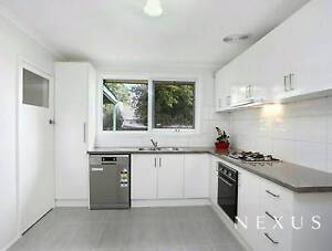 Housemates wanted! Springvale Greater Dandenong Preview