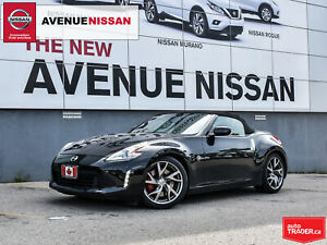 Nissan 370z | Great Deals on New or Used Cars and Trucks