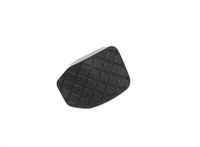 Audi A4 B5 1.8 T quattro Genuine Febi Black Rubber Anti-Slip Clutch Pedal Pad