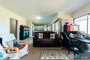 For Rent: 6/358 Marsden rd Carlingford NSW 2118 - 2 Bedrooms Carlingford The Hills District Preview