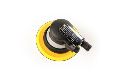 6 inch Air Sander Kenwick Gosnells Area Preview