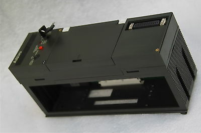 1248UB USB PORT SCANNER TELECHARGER PILOTE