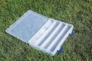 Lineaeffe-Multi-purpose-tackle-box-ideal-for-course-sea-specimen-6631009
