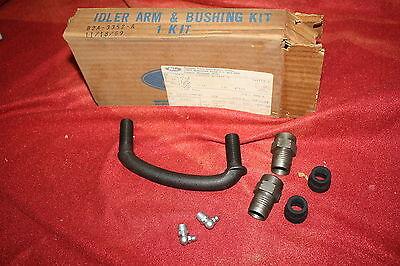 1953 Ford Passenger Car Idler Arm Kit
