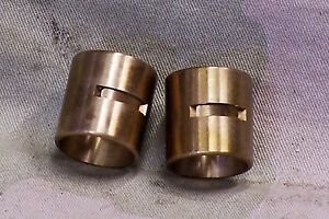 45-K-Model-Sportster-Wrist-Pin-Bushings-USA-Made-419