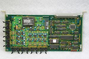 SHIBAURA-H1394862-YAG1BP01-2-A-04-288154-PCB-BOARD