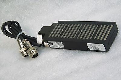 Rockwell Automation Linear Servo Lck-1 Pn 49795-0-t-0 Free Ship
