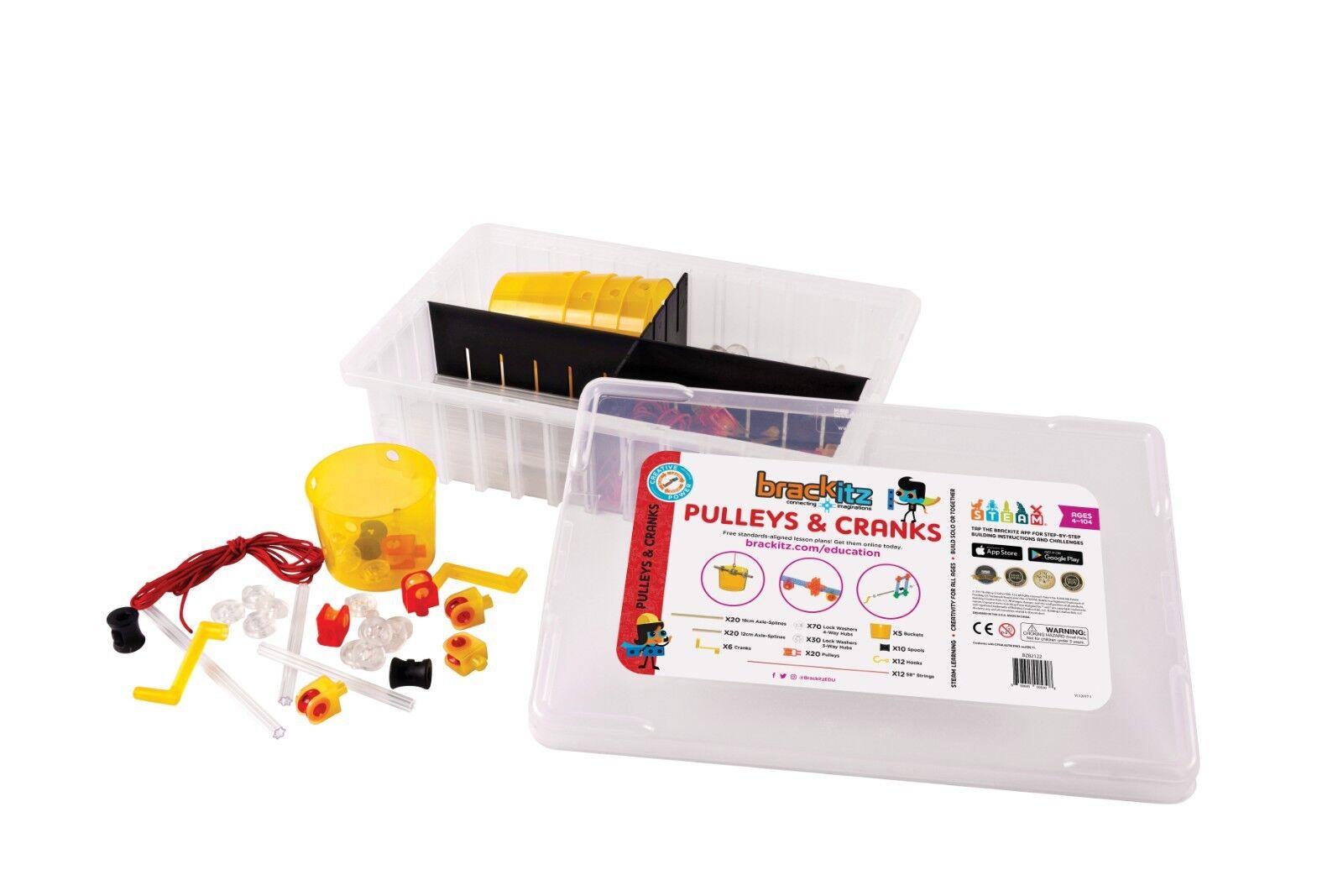 205-pc-brackitz-pulleys-cranks-stem-learning-toys-kids-prek-6-extension-set