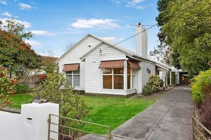 SHARE HOUSE - ONE ROOM LEFT - BILLS INCLUDED Highett Bayside Area Preview