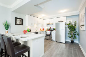 16 SUMMIT AVE - 1 BED Apartments for Rent Hamilton, Mountain!!!!
