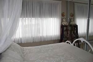 3 Br Home for sale Devonport Devonport Area Preview