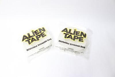 Alientape Nano Double Sided Tape - 2 Pack