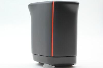 [MINT] Nikon MB-20 Battery Grip Holder For Nikon F4 F4s From JAPAN #182 DHL