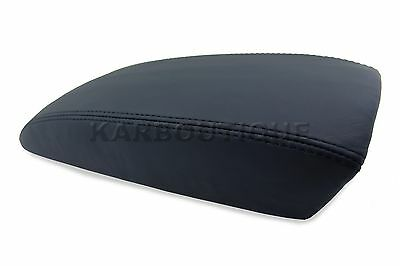 97  Honda  Accord  Arm  Rest  Lid
