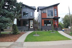 OPEN HOUSE AUG 19/ 12-3PM Skinny Home  For Sale- Parkview