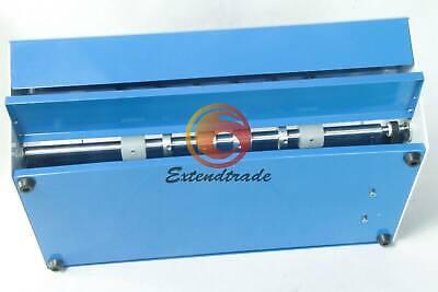 Electric Creasing 18 460mm Machine Perforator Cutter Paper Creaser 220v
