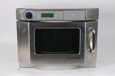 Flashbake Electric Bake Oven