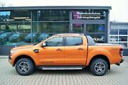 Ford Wildtrak PKW Standheizung LAGER Rollo Np54t -31%