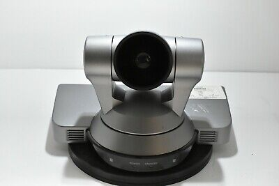 Sony Evi-hd1 Color Hd Video Ptz Conference Webcam