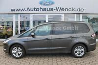 Ford Galaxy 1.5 Eco Boost Start-Stopp Business*Navi*