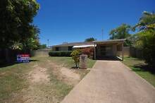 2 LIVING AREAS + SHED + 1,157m2 BLOCK IN GREAT AREA Avenell Heights Bundaberg City Preview