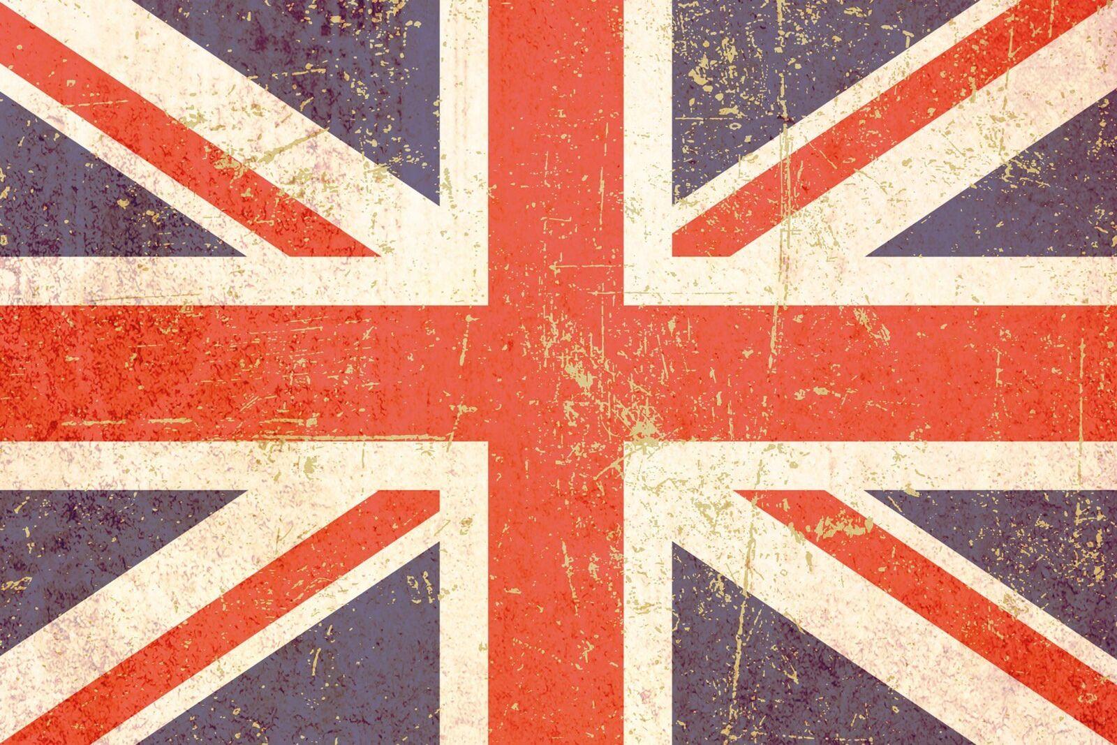 British Street Clothing