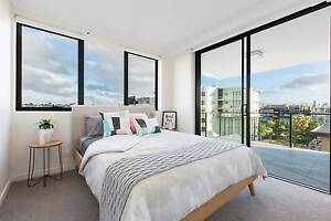 Brand New Furnished Apartment for sale in Brisbane Sydney City Inner Sydney Preview