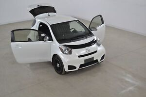 2014 Scion iQ TRD Mags*Bluetooth*Demarreur a Distance