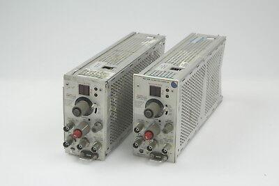 Tektronix Pg506 Calibration Generator Pg 506 3