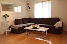 Fully furnished villa in Maylands – location & lifestyle! Maylands Bayswater Area Preview