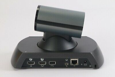 Lifesize Icon 400 Camera Lfz-003 For Video Conferencing System Small Rooms