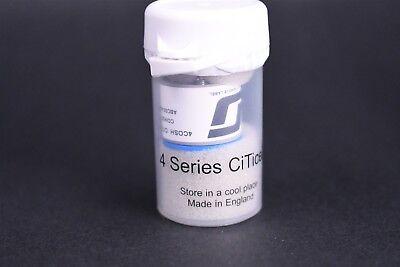 City 4cosh Citicel Coh2s Sensor